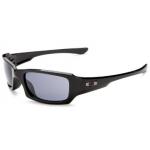 Oakley Uni Sonnenbrille Fives Squared inkl. Versand um 53,99 Euro bei Amazon.de