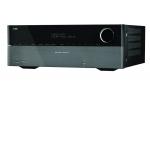 Amazon bis 18:00: Harman Kardon AVR 365 7.1 A/V Receiver inkl. Versand um 399 Euro!