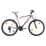 Hervis: bis zu -70% Rabatt auf Fahrräder