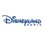 Disneyland Special: 2 volle Tage Paris (inkl. Hotel, Flug, Eintritt + Shuttle) um 191,50 Euro ab Oktober 2013 an vielen Terminen!