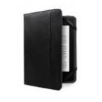 Marware Atlas Kindle Hülle inkl. Versand um 9,99 Euro statt 29,99 Euro!