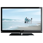 Amazon Fernseher Angebot des Tages: Grundig 40 VLE 7003 BL um 399,90 Euro