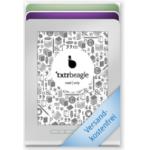 txtr beagle E-Reader um nur 19,99 Euro + 4,95 Euro Versand (LogoiX)