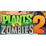 Plants vs. Zombies 2 kostenlose erhalten (mit Aufwand!)