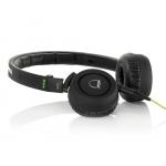 AKG Q 460 Kopfhörer um 66 Euro bei Media Markt