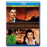 versandkostenfreie Lieferung + Blu-rays / DVDs in Aktion bei jpc.de