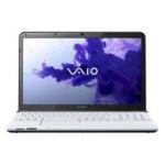 Div. Laptop Schnäppchen bei Haas (zB: Sony SVE-1513S1EW um 599€) + günstiges Tablet- u. Notebookzubehör