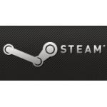 Steam Abverkauf! Teilweise bis zu Minus 75 %
