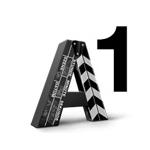 6 Filme um je 1 Cent (jede Woche 3 neue) – in der A1 Videothek bis 25. August 2013