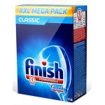Calgonit XXL Packung (114 Tabs) um 4,97 Euro (+ 5,97 Euro Versand) + 2 kostenlose Goodies bei Druckerzubehör.at
