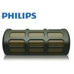 0815.at Weekendknaller: Philips SB7220 tragbares Lautsprechersystem um 77 Euro