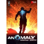 Anomaly: Warzone Earth [PC] gratis über Steam / Facebook