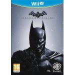 Batman: Arkham Origins [Wii U] für rund 24,30 Euro inkl. Versand bei 2Games