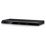 LG BP730 3D Blu-ray-Player mit Magic Remote + 25 Pfund Amazon.co.uk Guthaben inkl. Versand um ca. 132 Euro