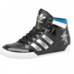 Sneaker mit bis zu 67 Euro Ersparnis für Damen und Herren bei MandMDirect  + Gutscheincodes