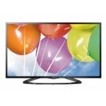 LG 47LN5758 47″ LED-Backlight-Fernseher inkl. Versand um 499 Euro