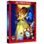 3 Blu-rays kaufen (inkl. viele 3D Blu-rays) und nur 2 bezahlen bei Amazon.it