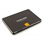 Samsung SSD 840 Pro mit 128GB um 99€ bei DiTech
