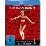 Große Auswahl an Blu-rays für nur 7,97 Euro bei Amazon