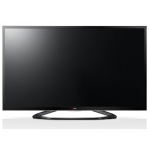 LG 47LA6418 47″ 3D Backlight-Fernseher +  LG BP420 3D-Blu-ray-Player + Der Hobbit 3D Blu-ray inkl. Versand um 699,99 Euro