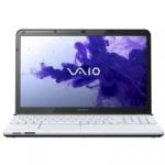 SONY Vaio SVE1513S1EW 15,6″ Notebook um 607,90€ bei Elektro Haas