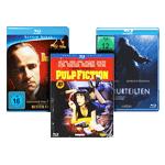 IMDb Top 250 Filme auf Blu-ray und DVD bei Amazon.de
