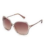 Brands4Friends: Mexx Sonnenbrillen für Damen und Herren ab 14,90 Euro