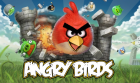 App des Tages: Angry Birds als Browsergame kostenlos für jeden Browser @Angrybirds.com