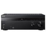 Sony STR-DH540 5.2 Kanal Receiver inkl. Versand um 148,99 €