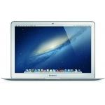 McShark Eröffnung SCS:  MacBook Air – 13″ um nur 749 Euro