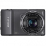 Redcoon Hotdeal: Samsung WB250F