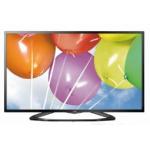 TV Deal des Tages: LG 55LN5758 55″ LED-TV + LG AN-VC400 Skype-Kamera inkl. Versand um 834,89 Euro