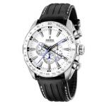 Festina Herren-Armbanduhr XL inkl. Versand um 89 Euro bei Amazon.co.uk