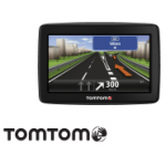 TomTom Start 25 Europe Traffic Navigationssystem um 111 Euro im Saturn Tagesdeal