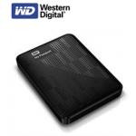 0815.at Weekendknaller: WD My Passport externe USB 3.0 Festplatte mit 1TB Speicher um nur 49 Euro!