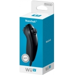Media Deal: zb. Wii U Nunchuck um 7€ / Wii Remote Plus um 27€ inkl. Gratisversand