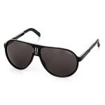 Carrera Sonnenbrillen für Damen und Herren um bis zu 60% reduziert bei Brands4Friends