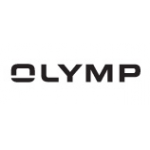 Olymp Hemden um 19 Euro bzw. 23 Euro bei vente-privee