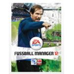 EA / Origin Abverkauf von Spiele Klassiker z.B.: Fußball Manager 12 um 6 Euro / Sim City 4 um 3 Euro