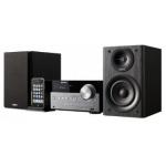 Angebote der Woche (z.B.: Sony CMTMX550i Kompaktanlage mit ausklappbaren iPhone Dock um 149,99 Euro) – KW30