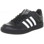 adidas Originals Varial Low Sneaker für nur 29,76 Euro inkl. Versand bei Javari