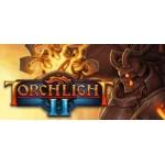 Torchlight II [PC] für nur 4,74 Euro als Steam Angebot des Tages