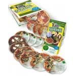 The King of Queens – Die komplette Serie in der Pizzaschachtel [18 Blu-rays] inkl. Versand um 86,97 Euro