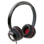 Monster On-Ear Kopfhörer N-Tune inkl. Versand um 58,80 Euro bei Brands4Friends