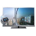 Philips 46″ 3D-LED-Backlight-Fernseher + Philips 3D Blu-ray Player inkl. Versand um 749 Euro