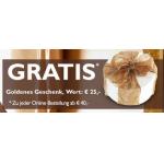beate uhse: 25 Euro Geschenk kostenlos zu jeder Bestellung ab 40 Euro + Sale