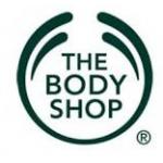"""Groupon: 35 Euro """"The Body Shop"""" Gutschein um 17,50 Euro. 5 Stück pro Person kaufbar!"""