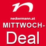 Neckermann MITTWOCH-Deal
