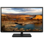 Toshiba 32W2333DG 32″ LED-Backlight-Fernseher inkl. Versand um 222 Euro