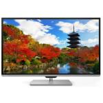 Toshiba 40L7333DG 40″ 3D LED-Backlight-Fernseher + 3D Blu-ray-Player + 3D Active Shutter Brille inkl. Versand um 499 Euro